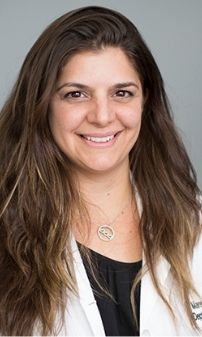 Marena Patronas MD
